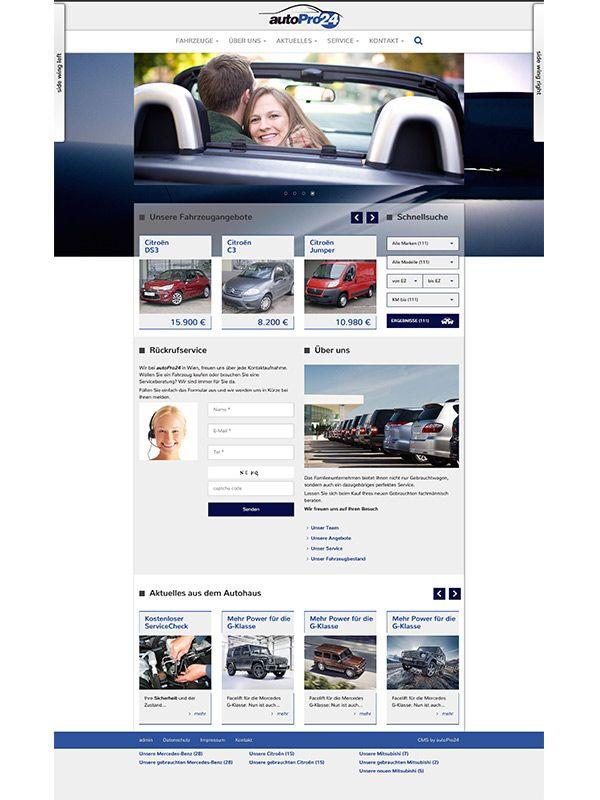 HPL 5 | geeignet für body – HG (mit container Slider nutzen!) | Fahrzeuge + Suche | Rückruf | Über uns | News