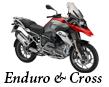 Bauart Cross Motorrad
