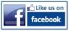 Motorbär - Facebook - Fanpage