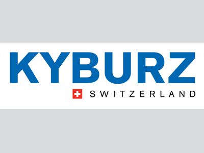 Kyburz